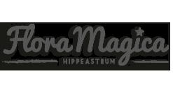 Flora Magica